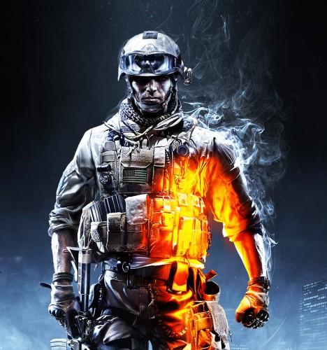 Инструкция Как Создать Сервер По Call Of Duty 4